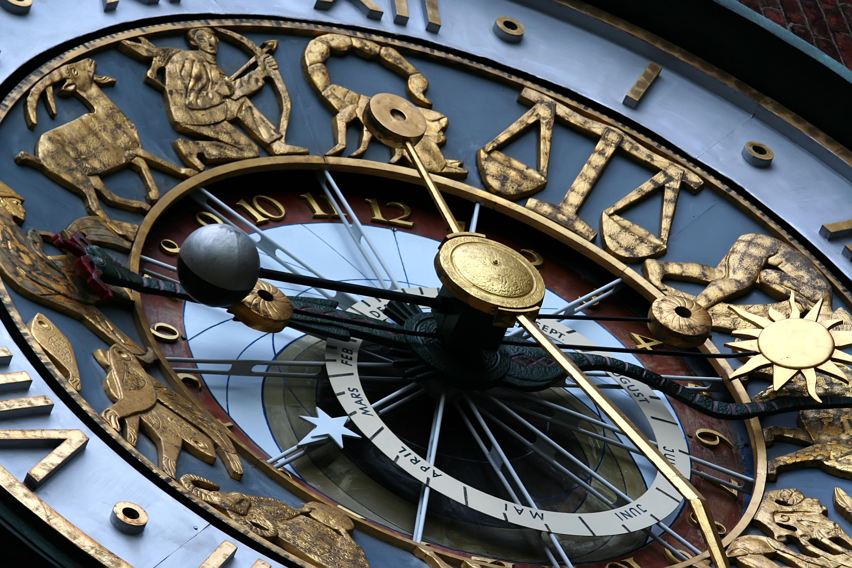 astrologi dating rådgivning